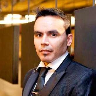 Juan-Pablo-Bellina-
