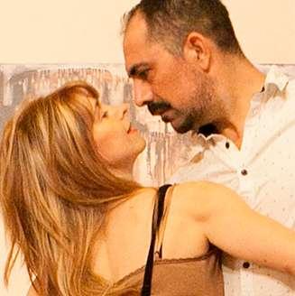 Hernan y NaNCY