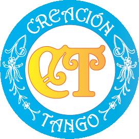 creacion-tango-torino