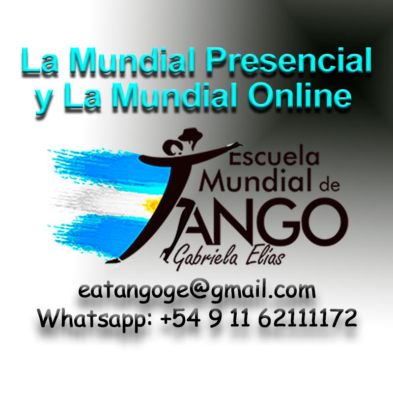 LA MUNDIAL ONLINE