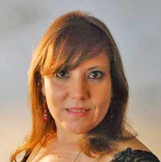 María-Laura-Collavini-