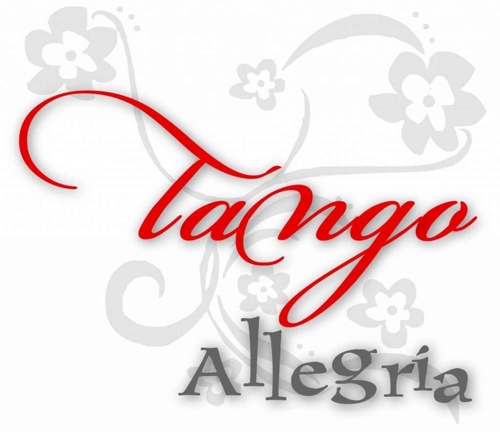 Logo tango_allegria_quadrato